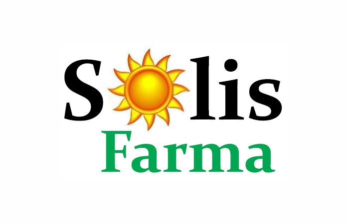 Farmacia Solis Farma