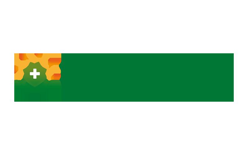 Farmacia Ivona