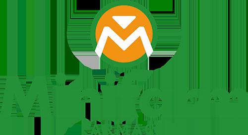 Farmacia MiniFarm